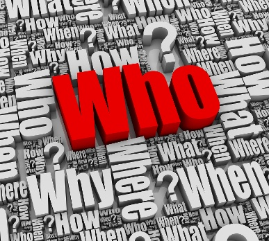 The Answer To How Is Who: Breakthrough Dialogue Through Great Questions