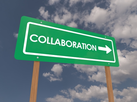 Cultivating Dialogue At Work As A Multi-party Negotiation Practice