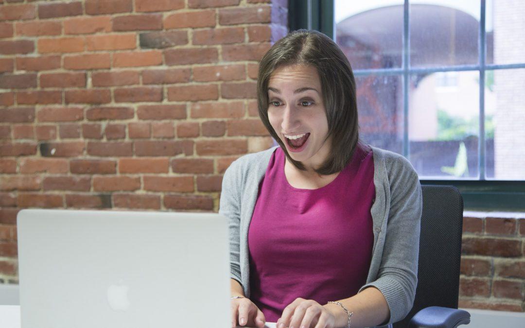 Three Online Experiential Activities For Better Webinars