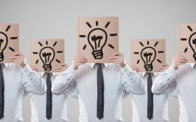 The Killer App Of Organizational Change: Peer Leadership Programs
