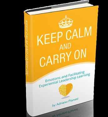 Understanding Resistance In Experiential Leadership Learning