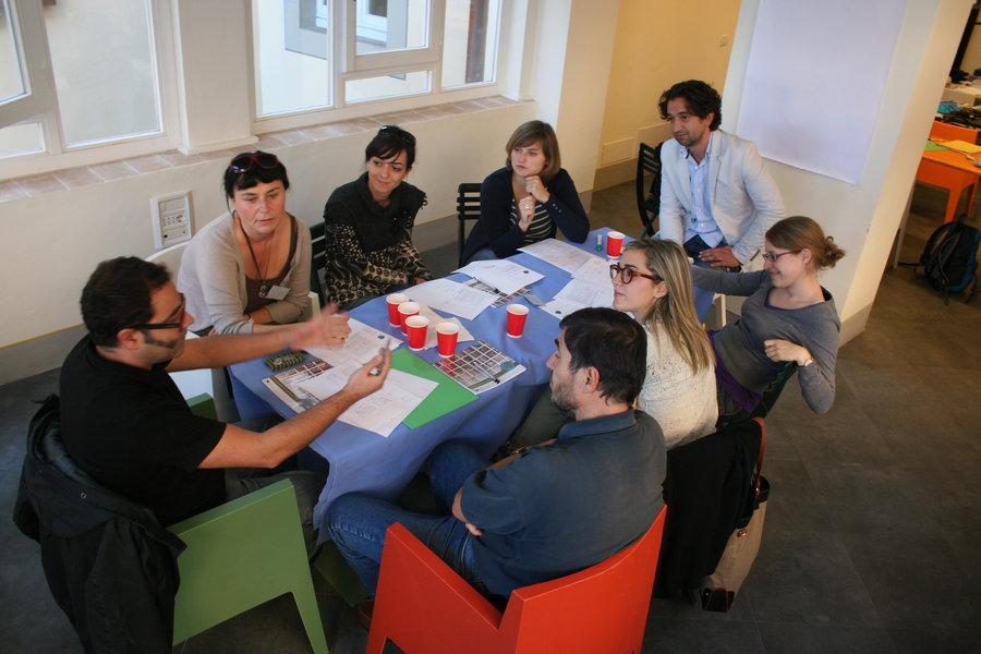 Improving The Work Of Teams With The 3 Keys To Vigorous Debate